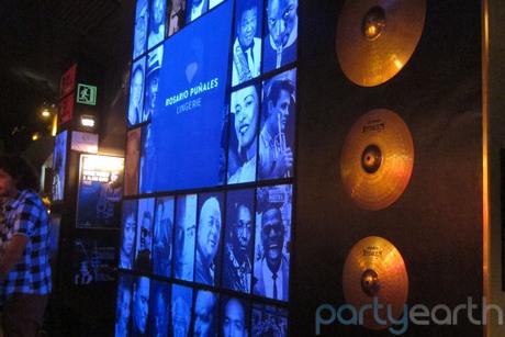 2012-12-20-BelLunaJazzClub_Huffington.jpg
