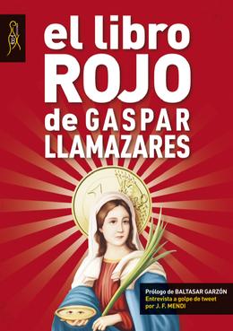 """La """"biblia"""" del Marxismo-Leninismo 2012-12-20-Capturadepantalla20121220alas12.10.47-thumb"""