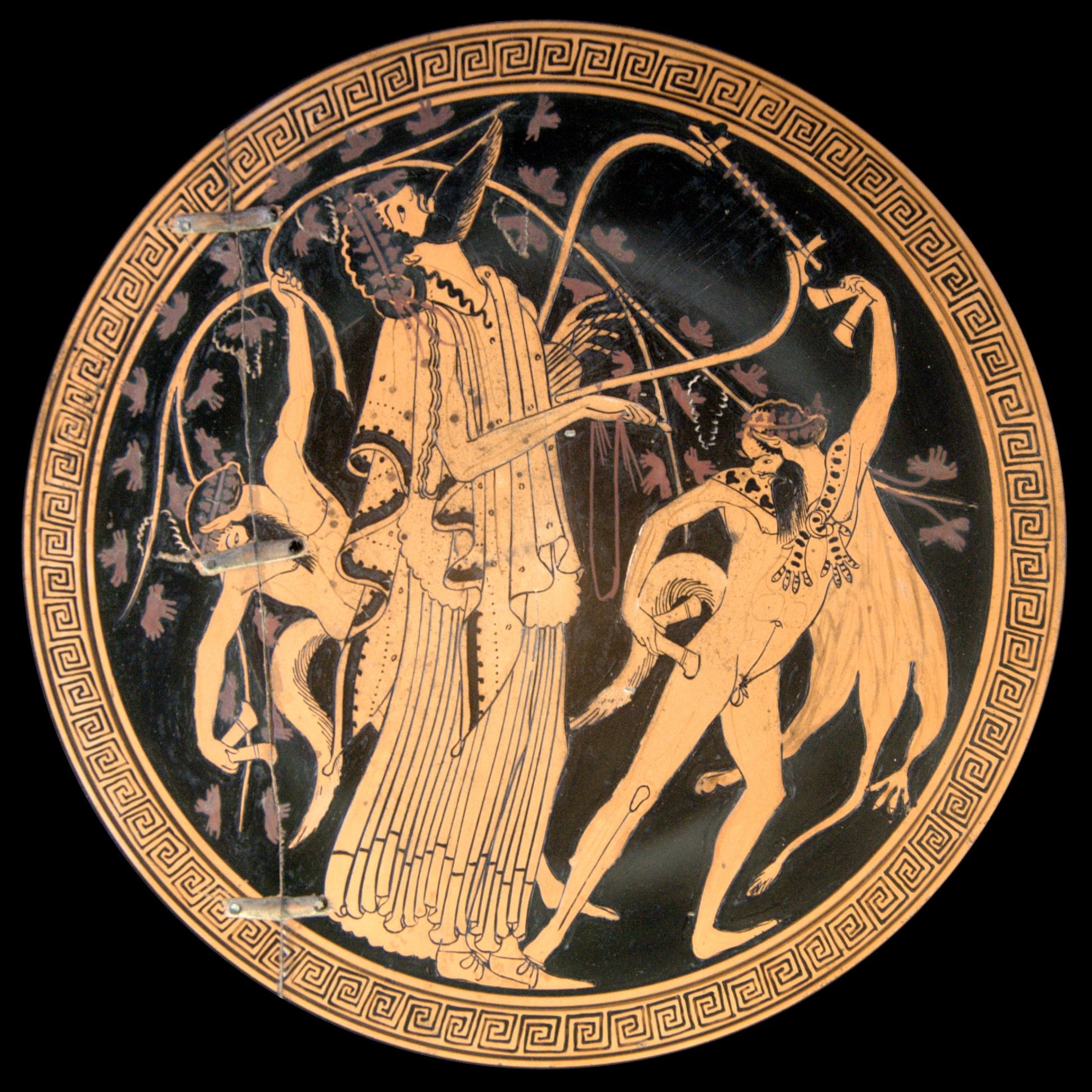 2012-12-20-Dionysos_satyrs_Cdm_Paris_575.jpg