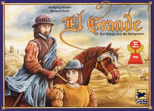 2012-12-20-El_Grande.jpg