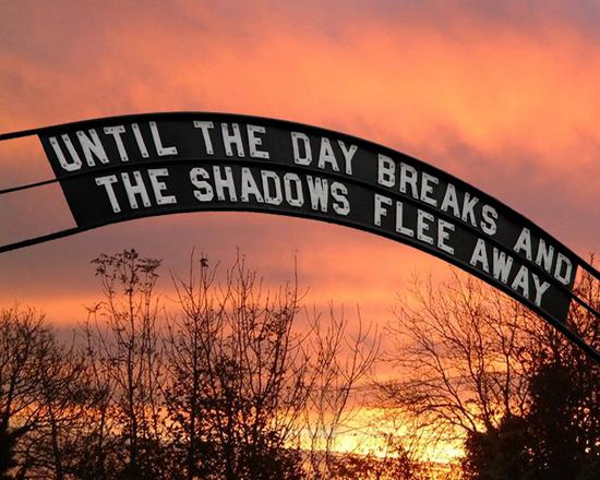 2012-12-20-Fleeaway550.jpg