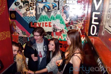2012-12-20-LaViaLactea_Huffington.jpg