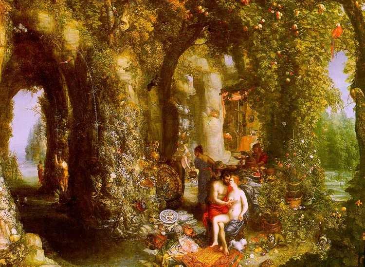 2012-12-20-Odysseus_and_Calypso.jpg