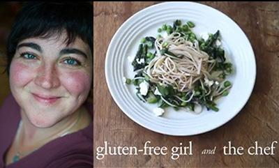 2012-12-20-ShaunaAhern.GlutenFree.ZD.HP.jpg