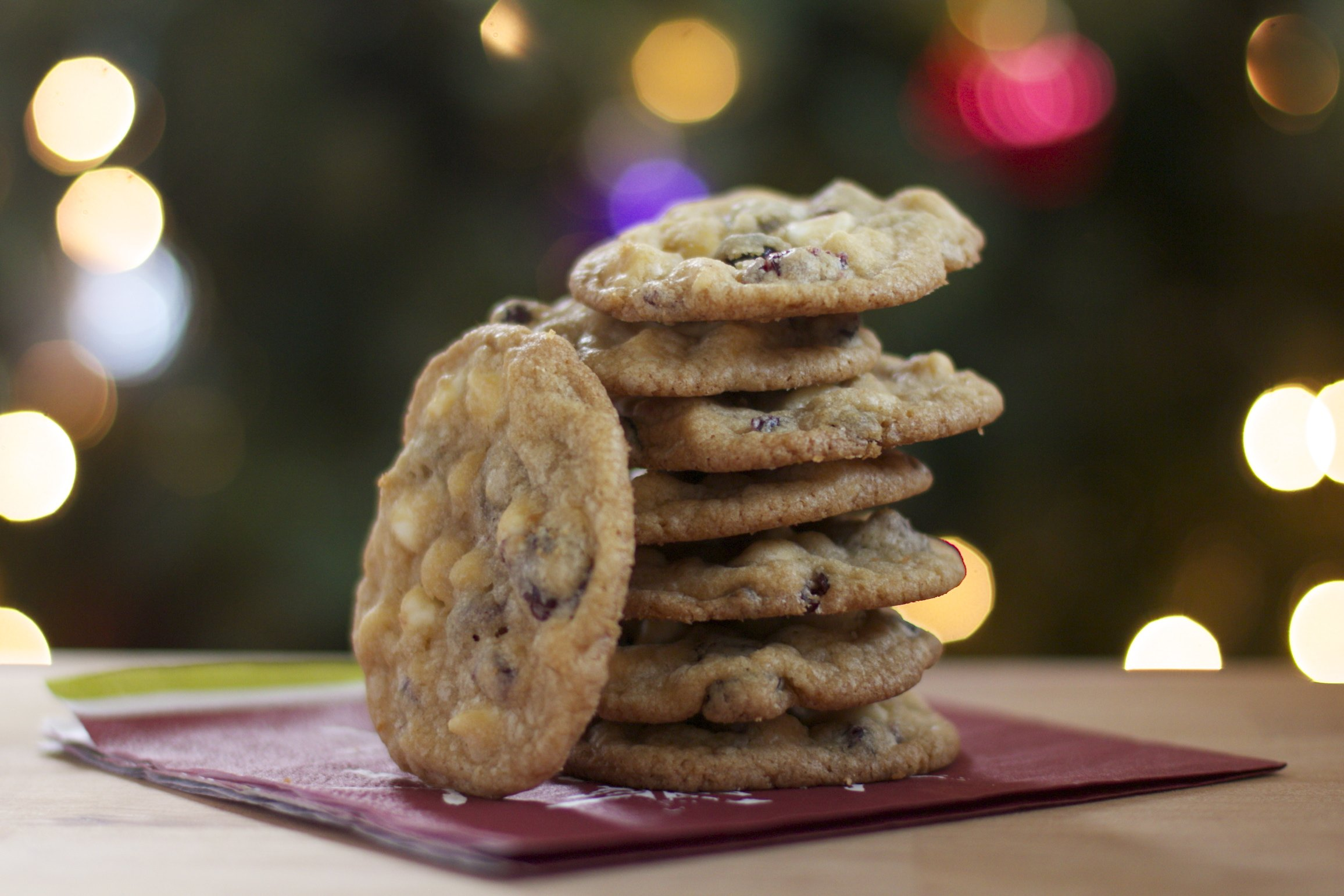 2012-12-20-WhiteChocolateCranberryCookies.jpg