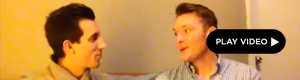 2012-12-20-comingoutvideoseries.png