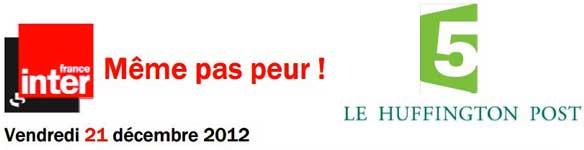 2012-12-20-image1.jpeg