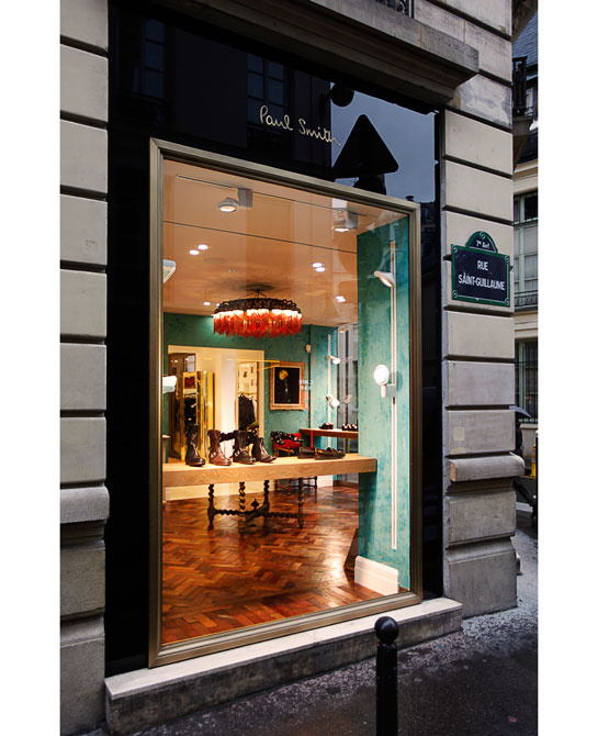 2012-12-20-la_nouvelle_boutique_paul_smith_rue_de_grenelle_905265252_north_545x.jpg