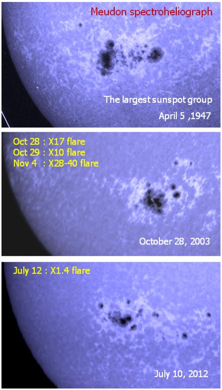 2012-12-20-large_sunspotgroups.jpeg