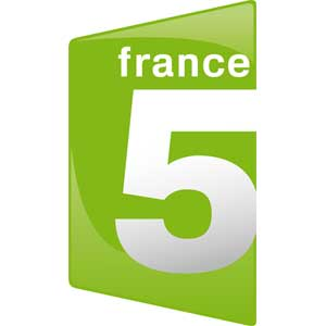 2012-12-20-logofrance5.jpg