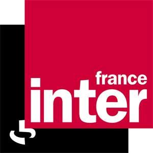 2012-12-20-logofranceinter.jpg