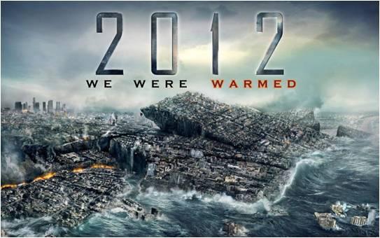 2012-12-20-we_were_warmed.jpg