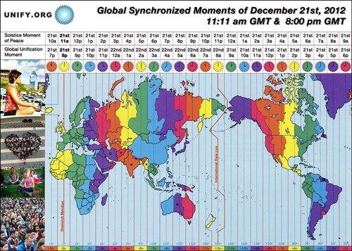 2012-12-21-398405_534129246598671_774906290_n.jpg