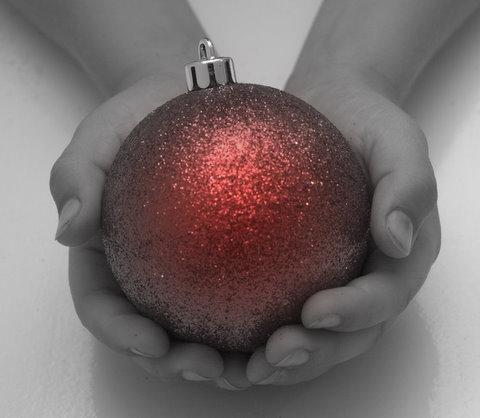 2012-12-21-4177674845_db6a033802_o.jpg