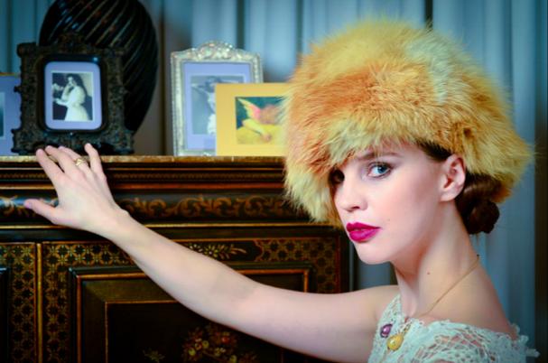 2012-12-21-Faberge_modernprincess_vintage.png