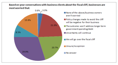 2012-12-21-FiscalCliffBiggestConcern.png