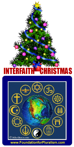 2012-12-21-Interfaith.Christmas.PluralismCenter.jpg