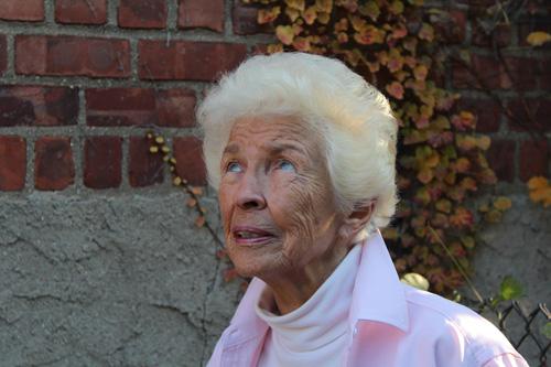 2012-12-21-Joan2.jpg