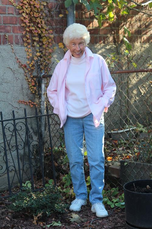 2012-12-21-Joan8.jpg