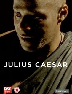 2012-12-21-JuliusCaesarDVD243x317.jpg