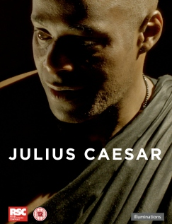 What is the relationship between Cassius and Brutus in Julius Caesar?