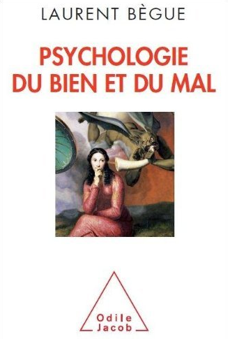 2012-12-21-PsychologiedubienetdumalAmazon.frLaurentBgueLivres.jpeg