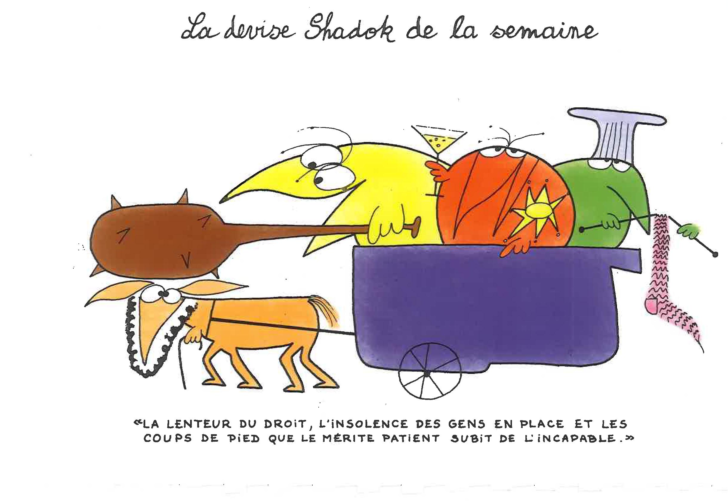 2012-12-21-Sagesse