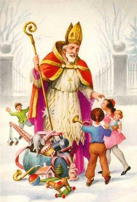2012-12-21-St_Nicholas.jpg