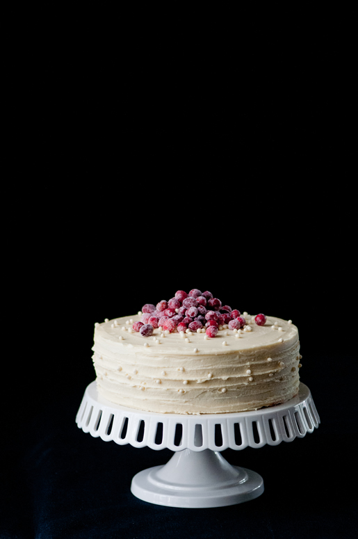 white chocolate white chocolate layer cake white chocolate layer cake ...