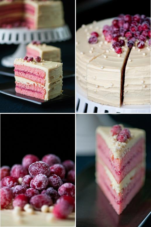 2012-12-21-cake_cranberry_wht_choc_quad.jpg