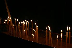 2012-12-21-candles1.jpeg