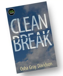 2012-12-21-cleanbreak.png