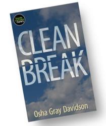 2012-12-21-cleanbreak.png