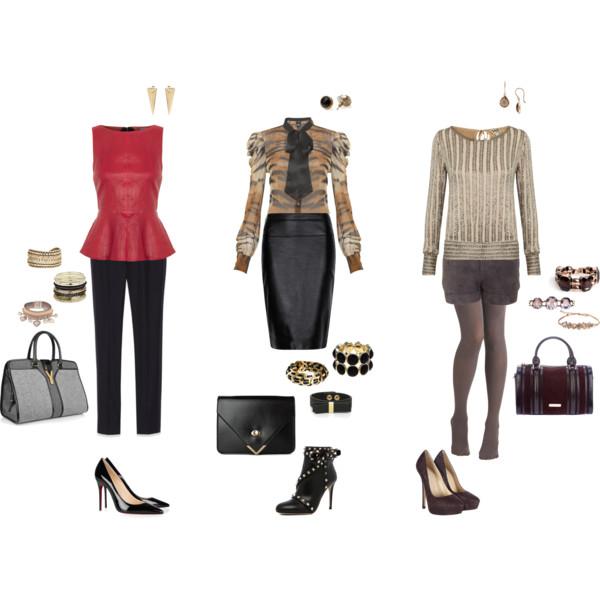 2012-12-21-leather.jpg