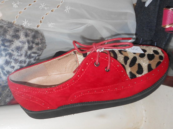 2012-12-21-photo23leopardredwalkingshoelres.jpg