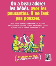 2012-12-21-pousettesbus.jpg