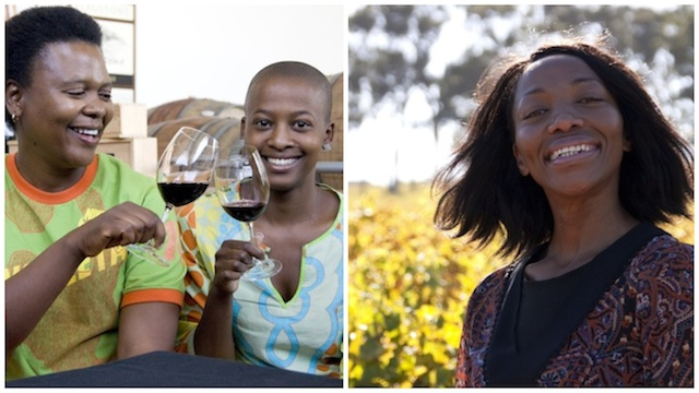 2012-12-21-southafricawomen.jpg