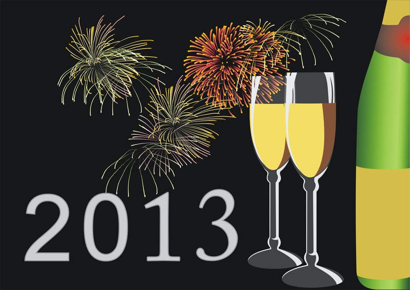 2012-12-22-NewYearsResolutionsIrenest.jpg