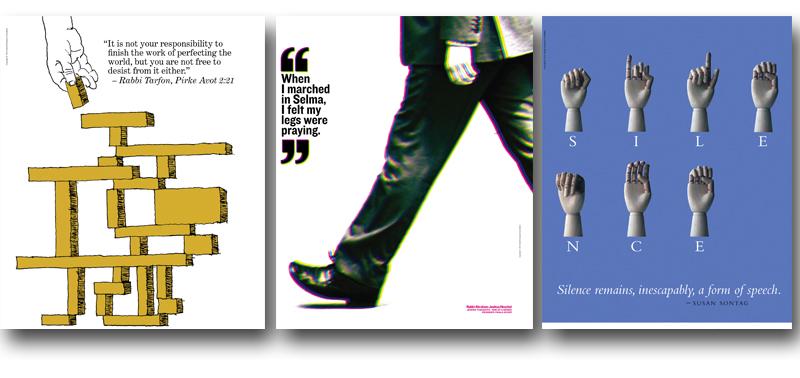 2012-12-22-books_teicholz.jpg
