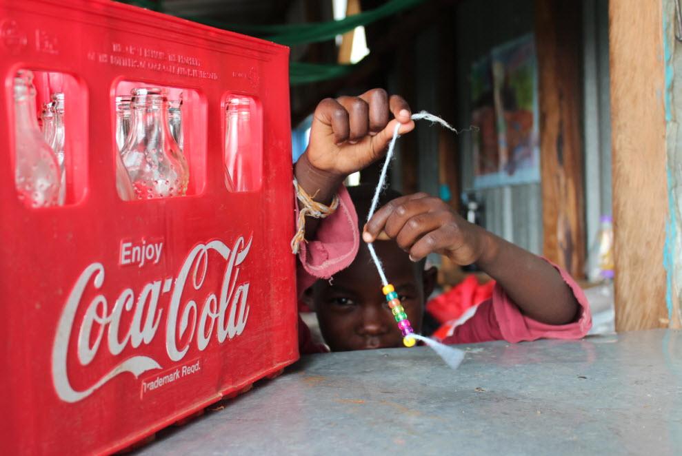 2012-12-22-coke2.jpg