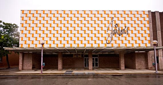 2012-12-22-jaisons570.jpg