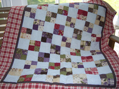 quilt quilts for htm sale homemade shop img