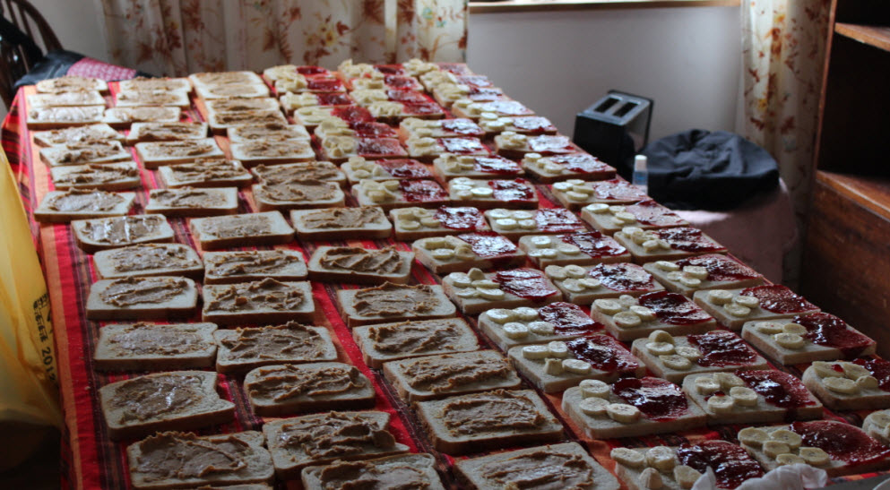 2012-12-22-sandwiches2.jpg