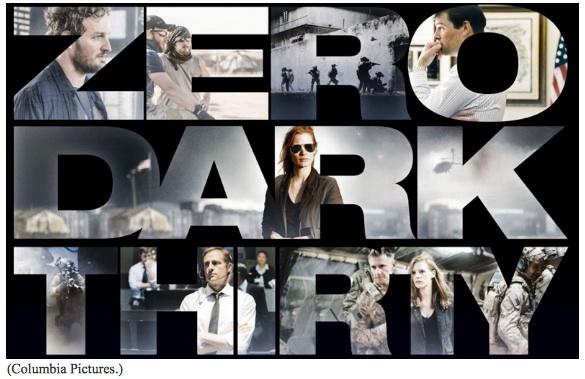 2012-12-24-Big1.jpg