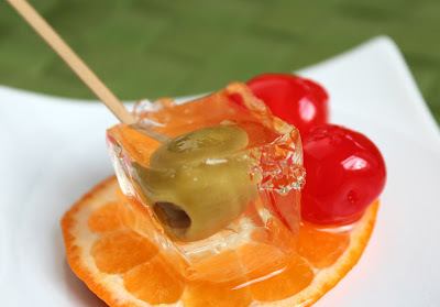 2012-12-24-DryMartinicctelcomestible.jpg