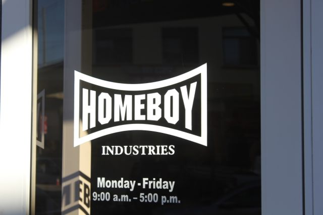 2012-12-24-HomeboyLogo.jpg