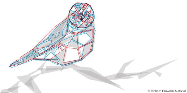 2012-12-24-RBM_zizzi_outline.jpg