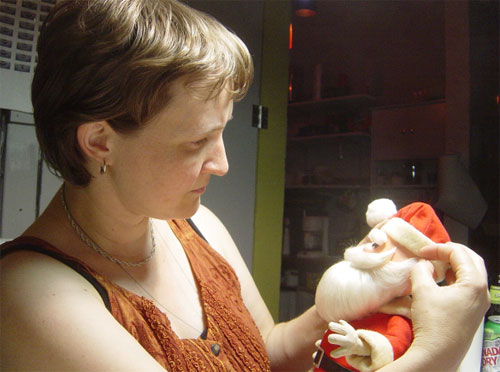 2012-12-24-Rudolph2.jpg