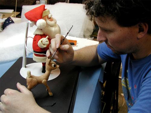 2012-12-24-Rudolph3.jpg