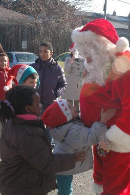 2012-12-24-SantaClause.jpg